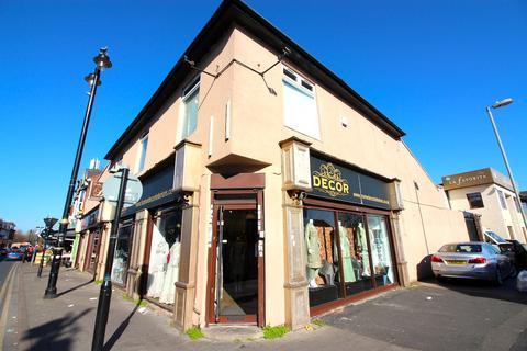 Shop to rent - Unit 1 - 176 Ladypool Road, Birmingham B12 8JS