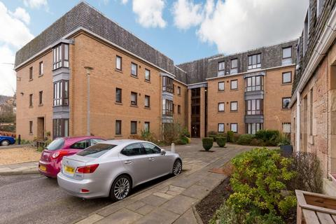 1 bedroom ground floor flat for sale - Flat 10, 4, Gillsland Road, EDINBURGH, EH10 5BW