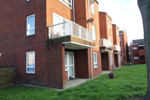1 bedroom sheltered housing for sale - Humphries Close, Dagenham, London RM9