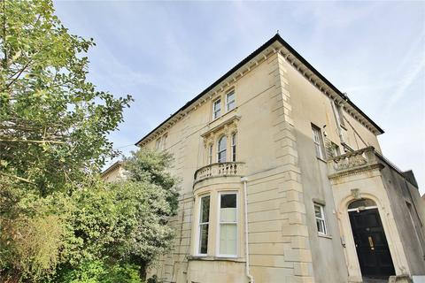 2 bedroom apartment for sale - Oakland Road, Redland, Bristol, Somerset, BS6