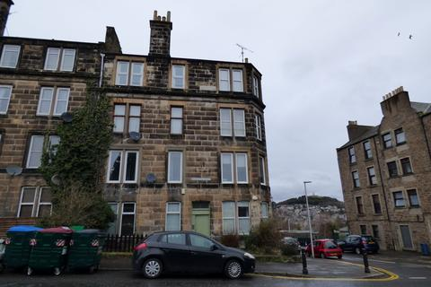 2 bedroom flat for sale - Blackness Rd, Dundee DD2