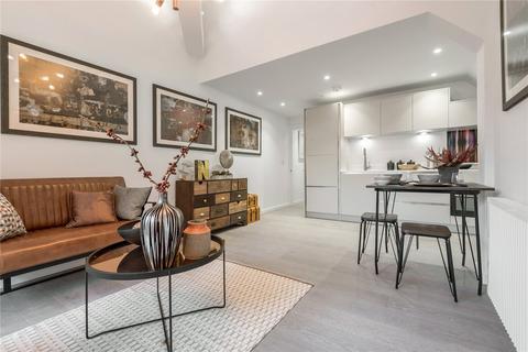 2 bedroom apartment for sale - Bridge Street, Winchester, Hampshire, SO23