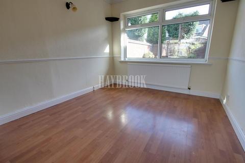 3 bedroom semi-detached house for sale - Northlands, Harthill
