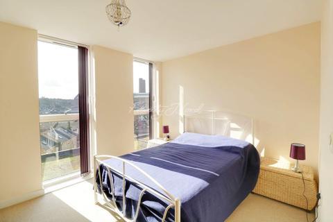 1 bedroom flat for sale - Sir Francis Drake Court,43-45 Banning Street,SE10