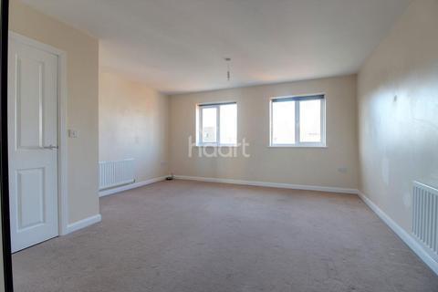 1 bedroom flat for sale - Bahram Road, NR8