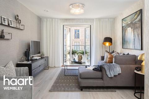 2 bedroom flat for sale - Coxwell Boulevard, London