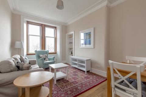 2 bedroom flat to rent - Hawthornvale, Newhaven, Edinburgh, EH6