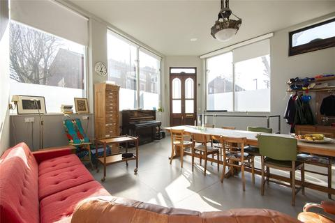 5 bedroom flat for sale - Gascoigne Place, London, E2