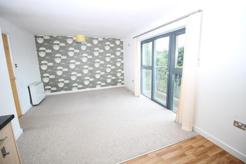 2 bedroom apartment to rent - Apartment 31, Penistone House, Adelaide Lane, Sheffield, S3 8BJ