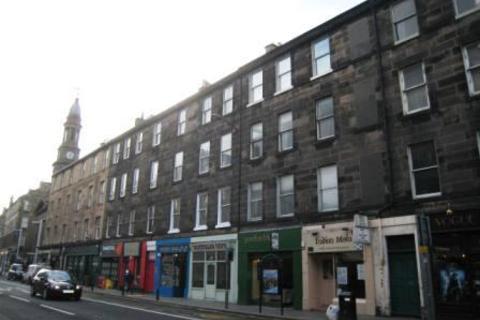 3 bedroom flat to rent - Clerk Street, Newington, Edinburgh, EH8