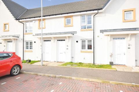3 bedroom terraced house for sale - Todshaugh Gardens, Kirkliston, West Lothian, EH29 9GE