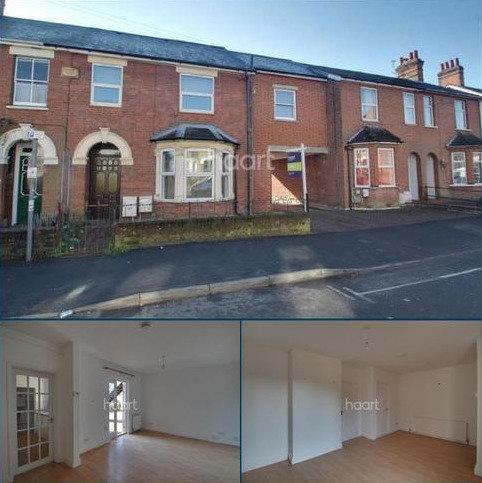 2 bedroom flat for sale - Victoria Stree, Braintree