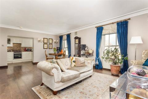 2 Bedroom Flat For Regents Park Road Regent 39 S