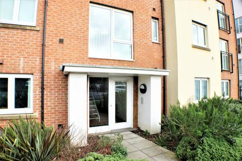 2 bedroom apartment for sale - New Cut Road, Swansea, SA1 2DL
