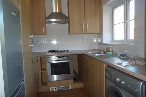 2 bedroom apartment to rent - Cartwright Way, Beeston, NG9 1RL