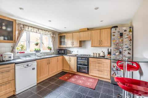 4 bedroom detached house for sale - Deadmans Lane, Newbury, RG19