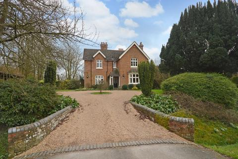 Search Farm Houses For Sale In Kent Onthemarket