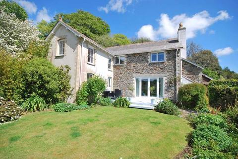 4 bedroom detached house for sale - Ladock, Nr. Truro, Cornwall