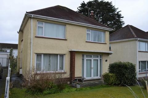 3 bedroom detached house to rent - Owls Lodge Lane, Mayals, Swansea, SA3 5DP