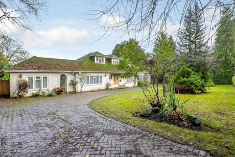 5 bedroom house for sale - Moor Park, Northwood