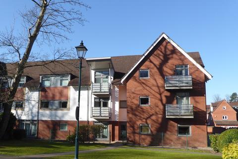 2 bedroom flat to rent - Middlepark Drive, Bournville Park, Northfield, B31 2FQ