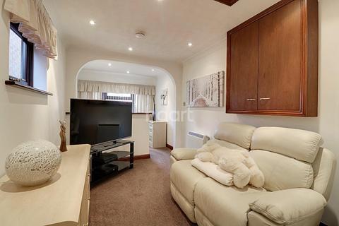 4 bedroom detached house for sale - Hawthorn Walk, Beck Row, IP28 8UD