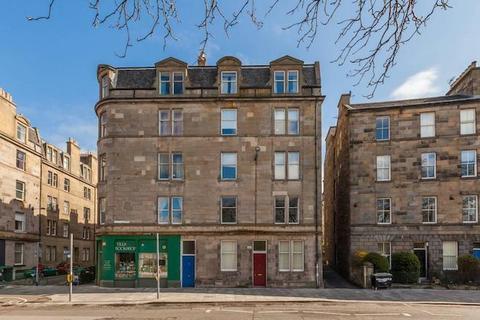 4 bedroom flat to rent - Hope Park Crescent, Newington, Edinburgh, EH8