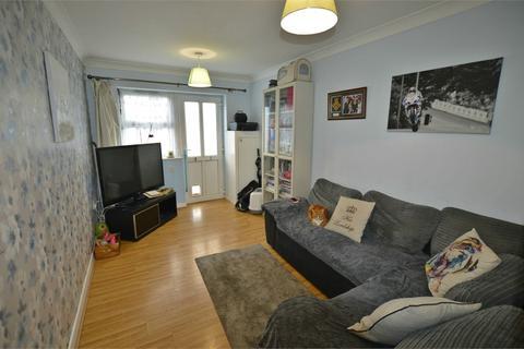 1 bedroom flat for sale - Ringwood Road, Poole, Dorset