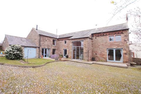 4 bedroom barn conversion for sale - CA5 6NX   Thursby, CARLISLE, Cumbria