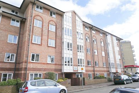 2 bedroom apartment for sale - Andwell Court, Trinity Place, Eastbourne, East Sussex, BN21