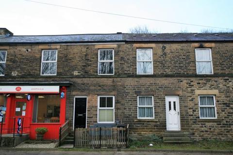 1 bedroom apartment to rent - Norham, Main Road, Unstone, S18