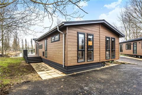 3 bedroom house for sale - Billing Aquadrome, Little Billing, Northamptonshire