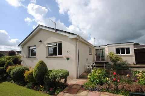 3 bedroom detached bungalow to rent - Fairacre Avenue, Newport