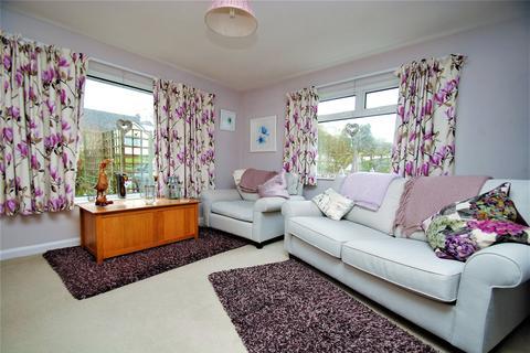2 bedroom semi-detached bungalow for sale - Windsor Road, Barnstaple
