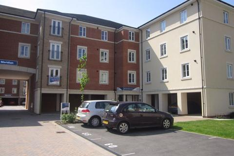 2 bedroom flat to rent - Ffordd James Mcghan, Cardiff, South Glamorgan