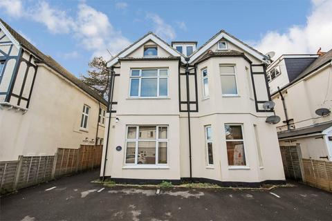 3 bedroom flat for sale - 16 Westbourne Park Road, WESTBOURNE, Bournemouth, Dorset