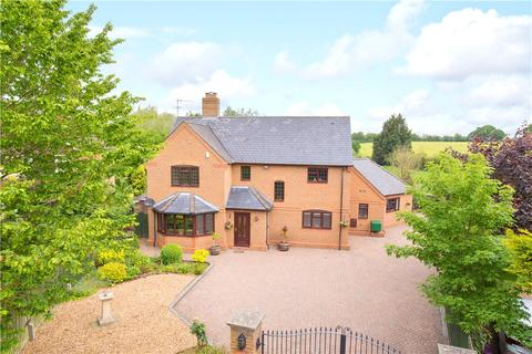 5 bedroom detached house for sale - High Street, Flitton, Bedfordshire