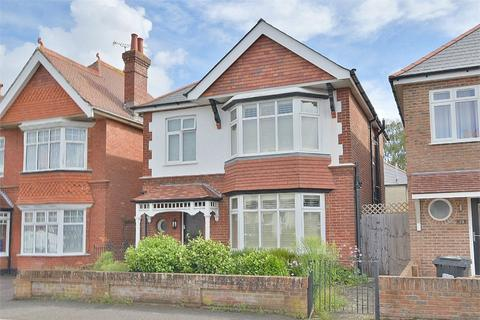 3 bedroom detached house for sale - Bengal Road, Bournemouth, Dorset