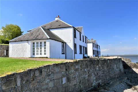 4 bedroom detached house to rent - Easter Kirkton, Kirkton of Balmerino, Newport-on-Tay, Fife, DD6