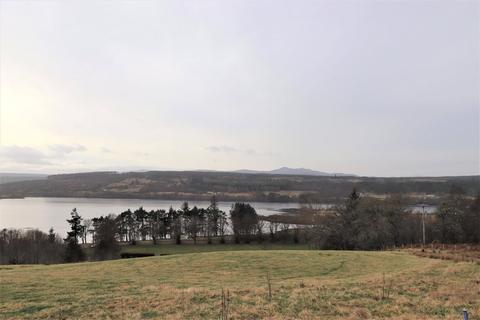 Equestrian property for sale - Balblair House Site and Land, Bonar Bridge, Sutherland, IV24