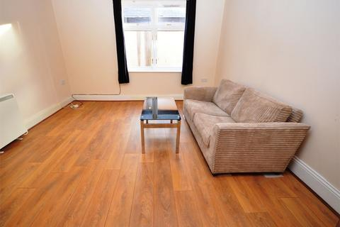 1 bedroom flat to rent - High Street West, City Centre, SUNDERLAND, Tyne and Wear