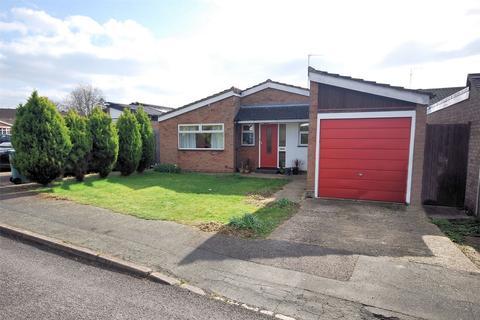 3 bedroom detached bungalow for sale - Parton Close, Wendover, Buckinghamshire