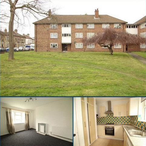 1 bedroom flat to rent - Brigstock Road, Thornton Heath, Surrey