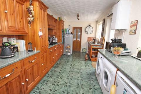 4 bedroom terraced house for sale - DOLPHIN STREET, CLEETHORPES