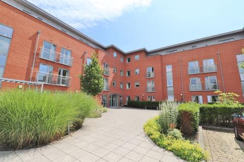 1 bedroom flat for sale - The Brow, Burgess Hill, West Sussex