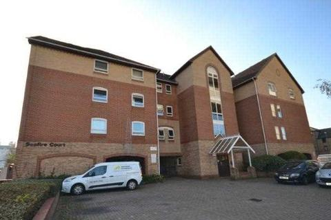2 bedroom apartment to rent - Seafire Court, 1 Mitchell Close, Southampton