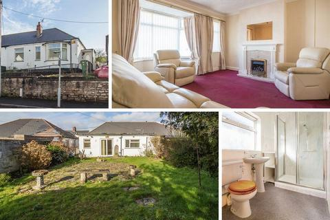 2 bedroom semi-detached bungalow for sale - Church Road, Cardiff - REF#00003896 - View 360 Tour At: