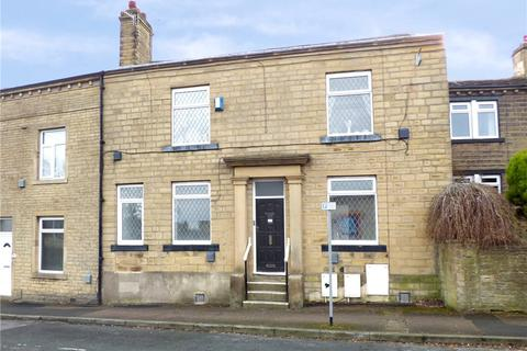2 bedroom apartment for sale - Flat 1, 18 Olive Terrace, Bingley, West Yorkshire