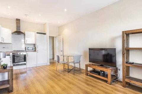 1 bedroom apartment to rent - Finborough Road, London