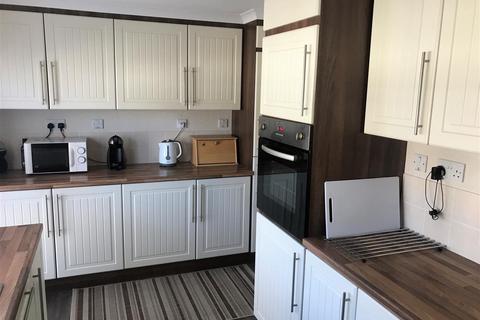 2 bedroom park home for sale - Wyatts Covert, Denham Green